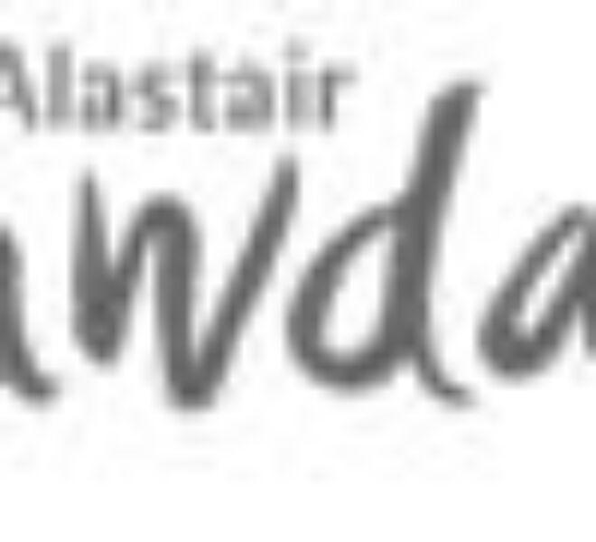alastair-asp_logo_large