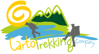 cartotrekking_logo_2014_m_web