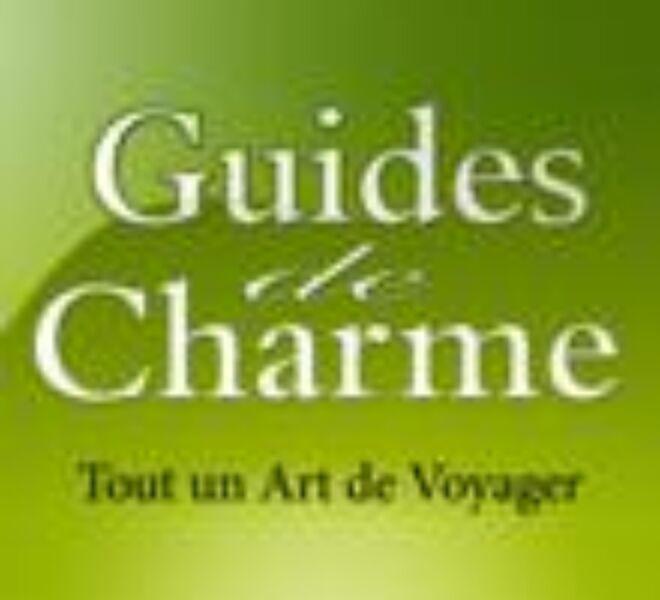 logo-guides-des-charme